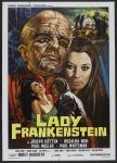 lady_frankenstein