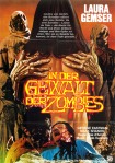 Laura_Gemser_erotic_nights_of_living_dead_poster