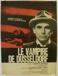 Le_Vampire_de-Dusseldorf