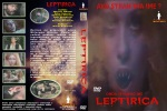 leptirica She-Butterfly