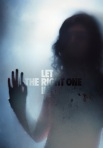 -Let-The-Right-One-In-Poster-let-the-right-one-in-16068960-1773-2560