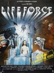 lifeforce_poster_Mathilda May