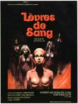 lips_of_blood_poster_Jean_Rollin