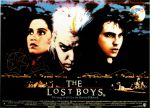 lost_boys_poster