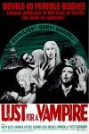 lust-for-a-vampire-Yutte_Stensgaard