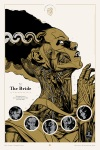 Martin_Ansen_Bride-Of-Frankenstein-Standard