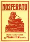 Murnau-nosferatu-poster