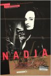 Nadja movie poster