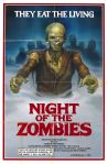 Night-of_the_zombies_virus_1980_poster_01
