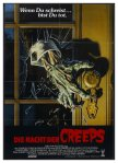night_of_the_creeps_poster