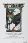 nosferatu_1979_poster_Herzog_Kinski_Adjani