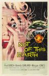 not_of_this_earth_poster