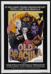 old_dracula_poster