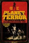 planet-terror-movie-poster