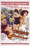 playgirls_and_vampire_poster