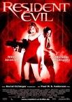 resident_evil_Milla_Jovovich_Michelle_Rodriguez