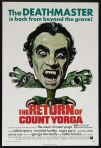 return_of_count_yorga_poster