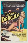 return_of_dracula_poster