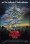 return_of_living_dead_2_poster_011