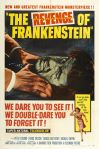 revenge_of_frankenstein_poster