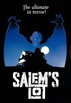 Salem's Lot poster