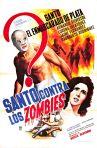 santo_vs_zombies_poster