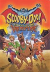 scooby-doo-and-the-legend-of-the-vampire-original