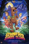 Scooby_doo-on_Zombie_Island