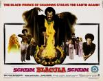 scream_blacula_scream_poster