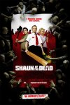 shaunofthedead-2004-poster