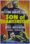son-of-frankenstein-original