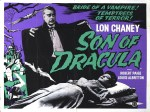 son_of_dracula_1943_poster
