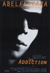 the-addiction-Abel_Ferrara