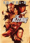 the-bleeding-movie