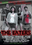 The Eaters Movie Poster