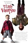 the-little-vampire-original