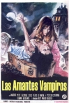 The-Vampire-Lovers_Ingrid_pitt
