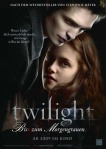 twilight_poster_Kristen_Stewart_Robert_Pattinson