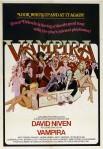 vampira-David_Niven