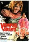 vampire_lovers_poster_Ingrid_Pitt