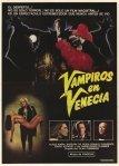 Vampires in Venice Klaus Kinski
