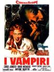 vampires_1956_poster