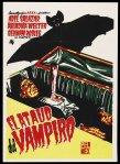 vampires_coffin_poster