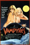 Vampyres-UK movie poster