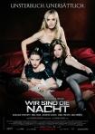wir-sind-die-nacht-2010-poster