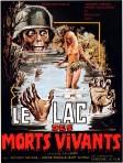 zombie_lake_poster