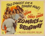 zombies-on-broadway