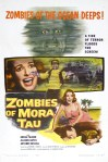 zombies_of_mora_tau_poster