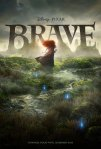Brave-2012_Pixar_Movie-Poster