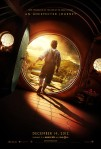 hobbit_an_unexpected_journey_peter-Jackson